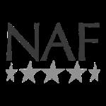 naf_logo