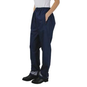 waterproof over trouser