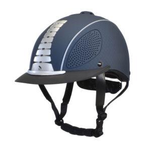 Whitaker Horizon Riding Helmet