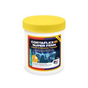 Cortaflex High Strength with Super Fenn Powder - 500g